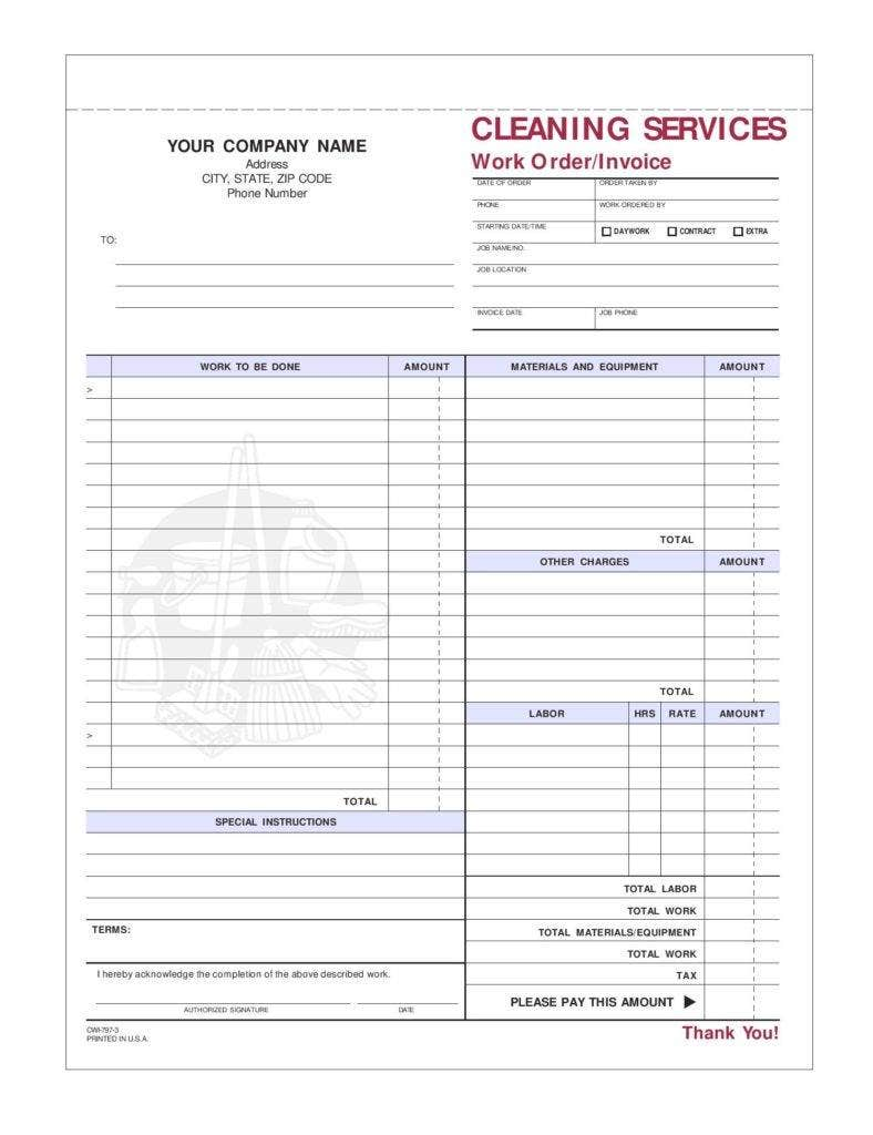 cleaning-company-invoice-template-page-001