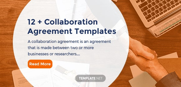 collaborationagreementtemplates
