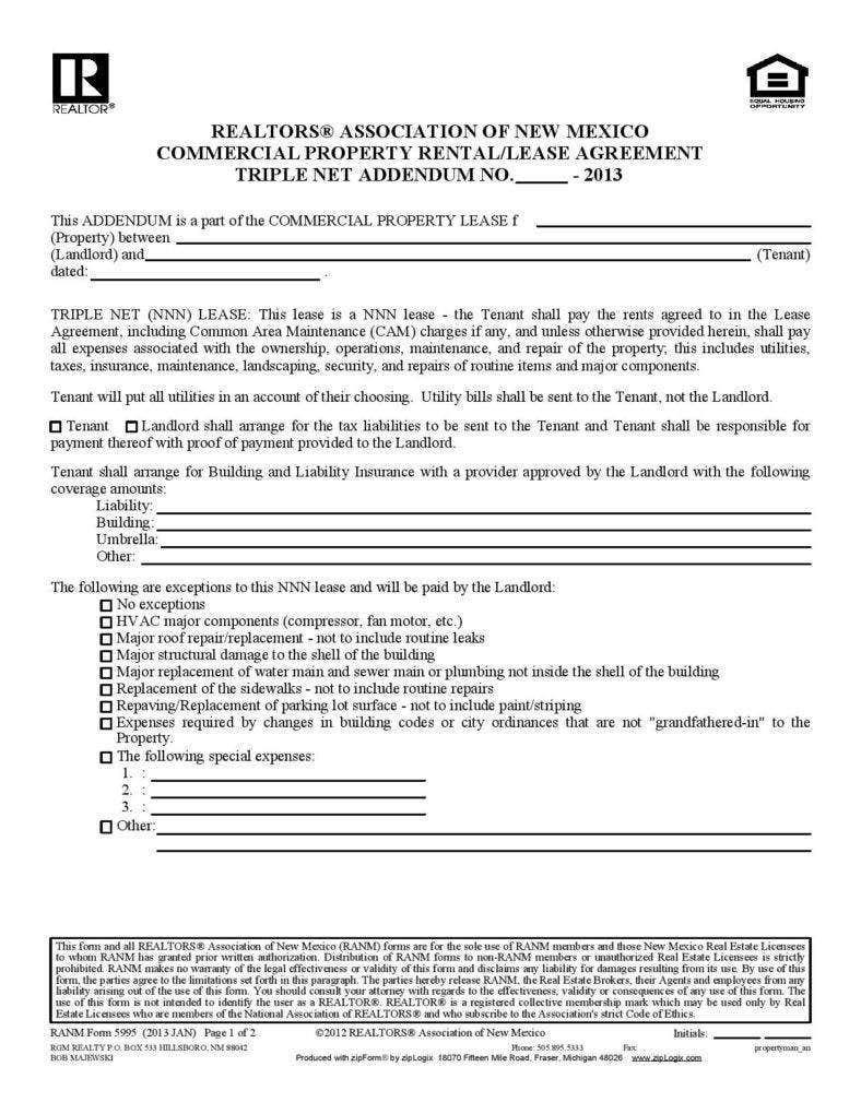 commercial-rental-lease-agreement-template-page-001