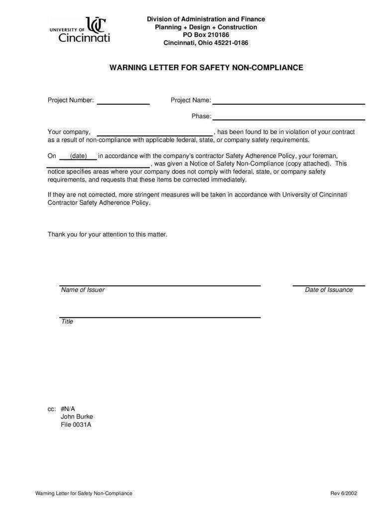 construction-safety-warning-letter-template-page-001