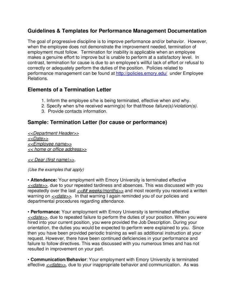 elements-of-a-generic-termination-letter-page-001