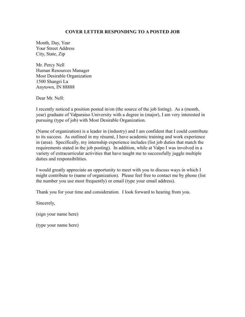 email-cover-letter-responding-to-posted-job-word-free-download-1