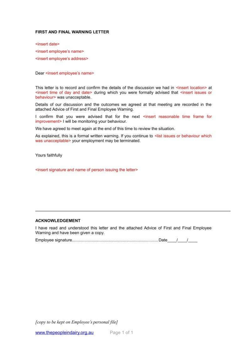 employee-final-warning-letter-template-1