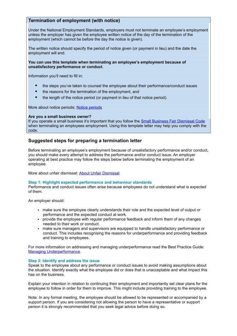 employee-termination-letter-with-notice-period-download-1