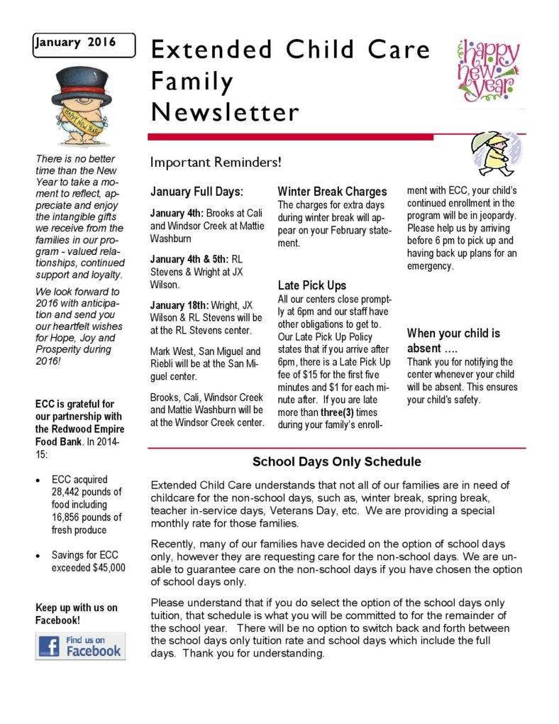 extended-child-care-family-newsletter-page-001