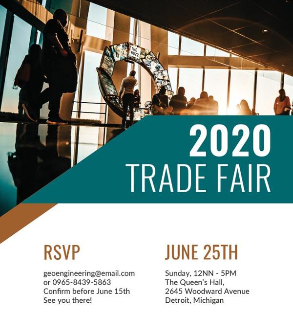 free-corporate-event-invitation-template