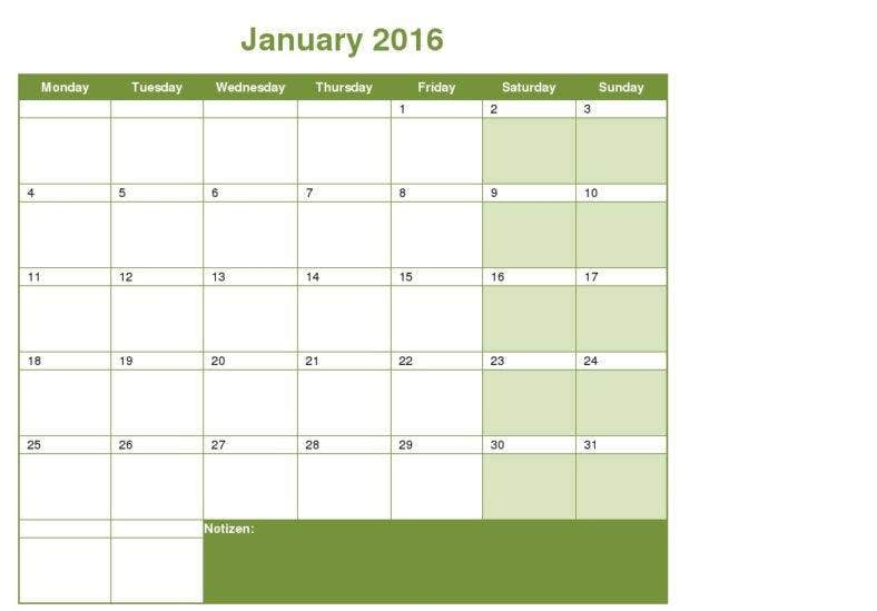 11 Employee Calendars Free Word Pdf Excel Format Download