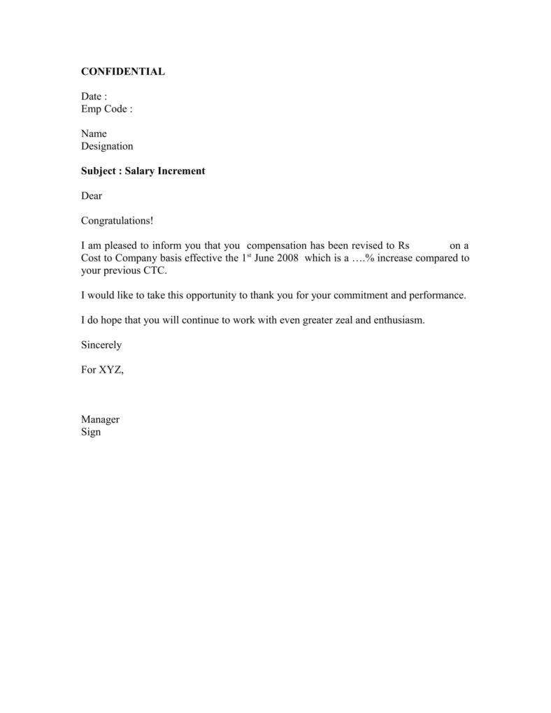 free-download-promotion-appraisal-letter-template-sample-2