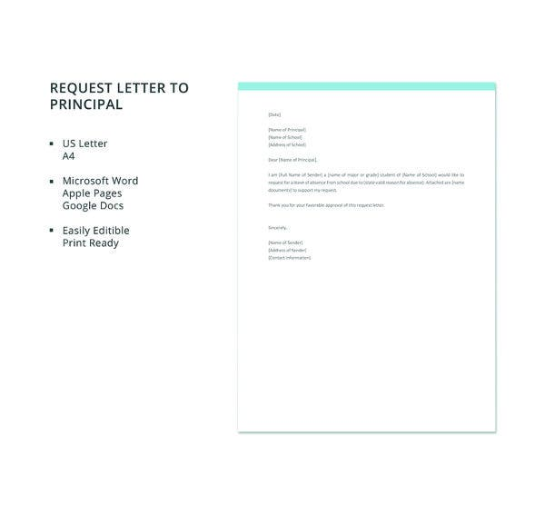 free-request-letter-to-principal-template