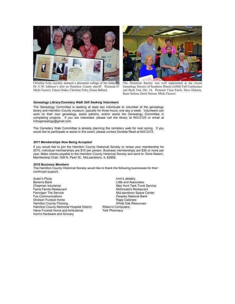 hamilton-county-historical-society-newsletter-3