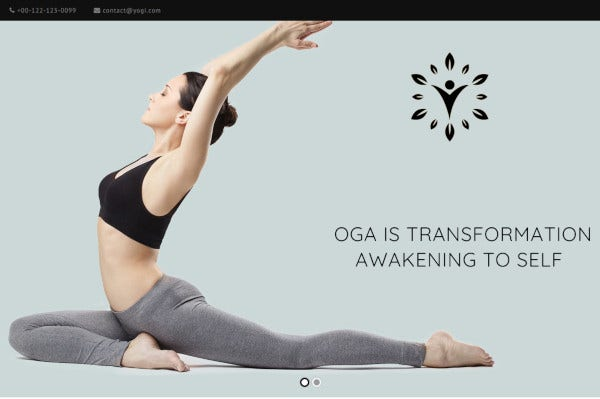 health-beauty-yoga-wordpress-theme