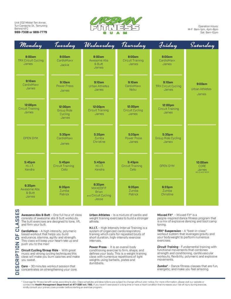 health and fitness calendar page 002 788x1020
