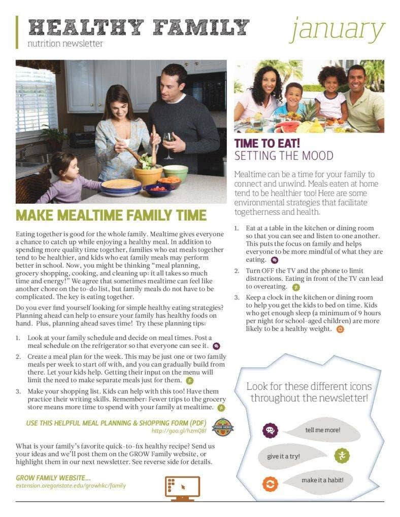 healthy-family-nutrition-newsletter-page-001