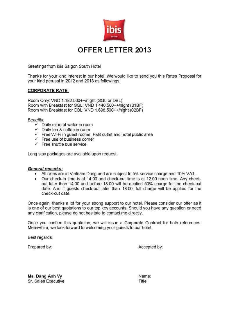 Free Professional Letterhead Templates Samples Examples  Free