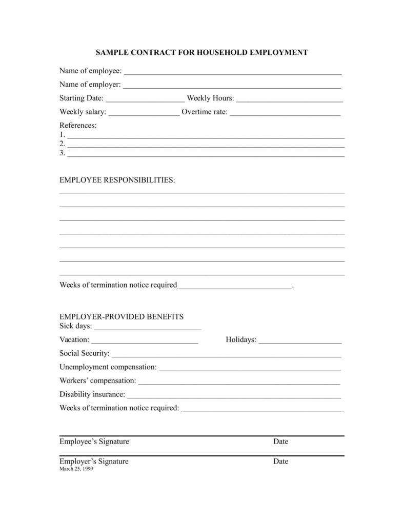 household-employee-termination-letter-template-download-1