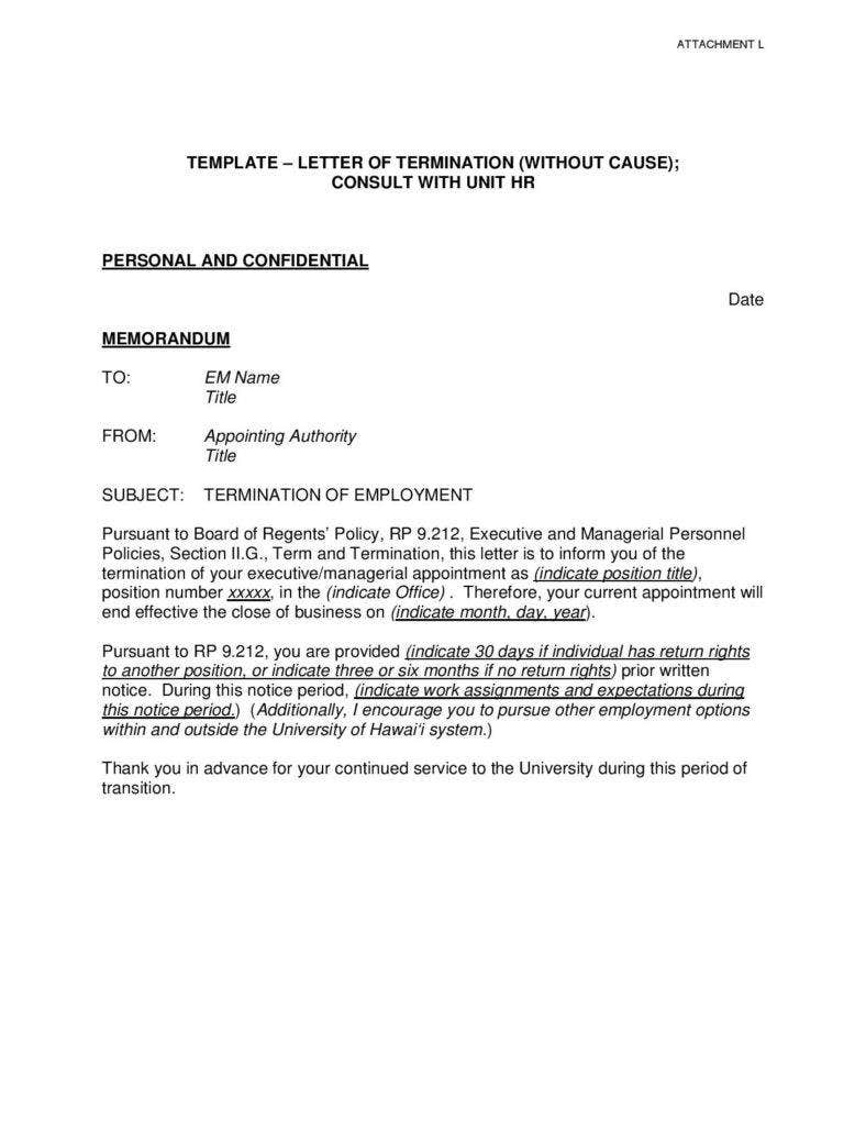 human-resources-termination-letter-page-001