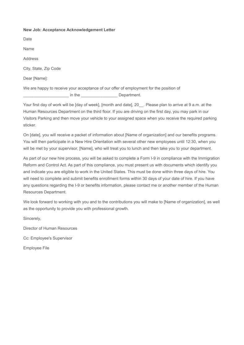 job-acceptance-acknowledgement-letter-template-1