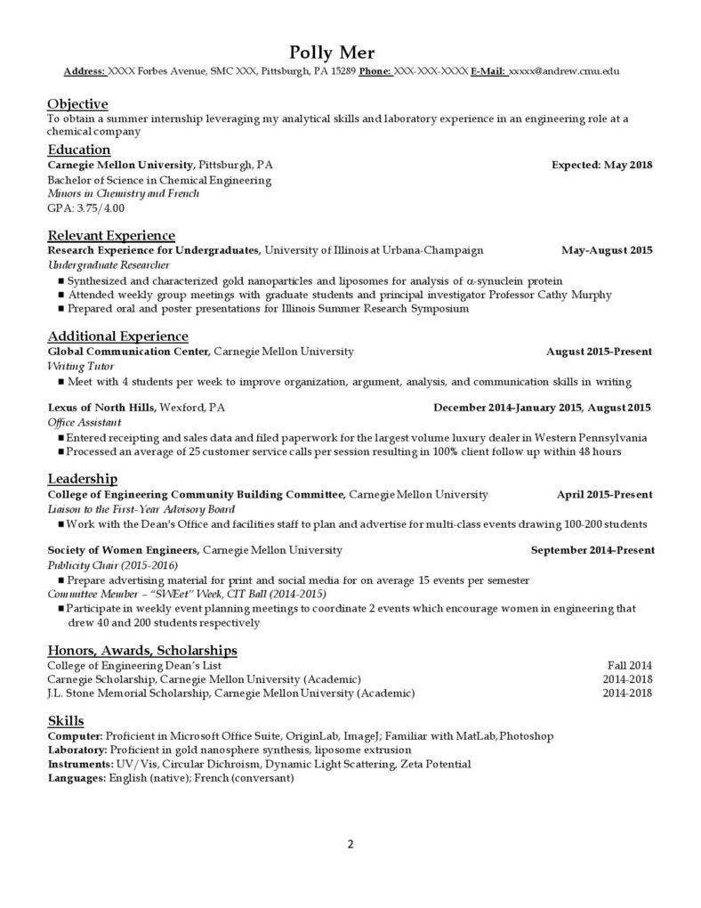 junior civil engineer resume in pdf - Junior Civil Engineer Resume