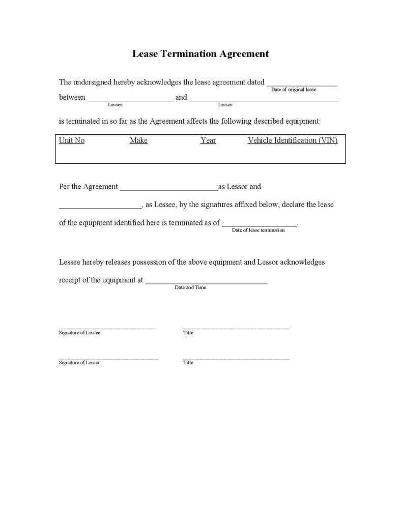 lease-termination-agreement-template-page-001