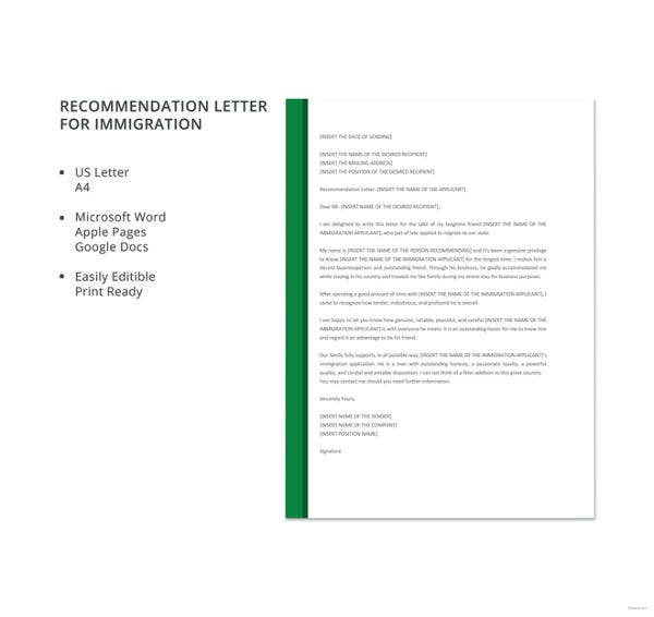 letter-of-recommendation-for-immigration-template