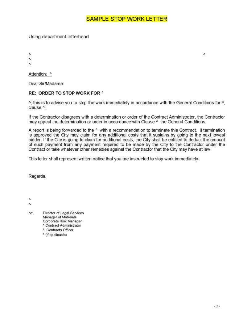 letter-of-termination-of-contract-with-supplier-page-003