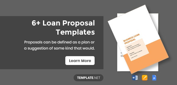 loanproposaltemplates