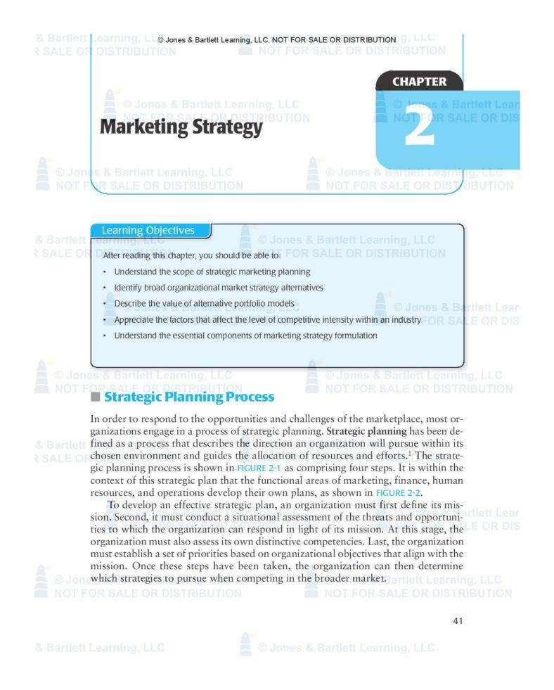 marketing-strategic-planning-process-page-001
