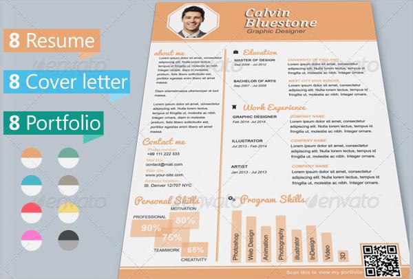 modern-resume-template
