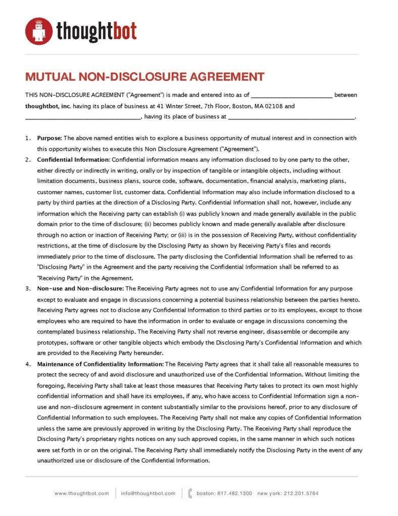 mutual-non-disclosure-agreement-form-page-001