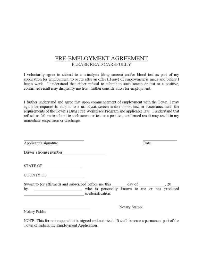 pre-employment-agreement-page-001