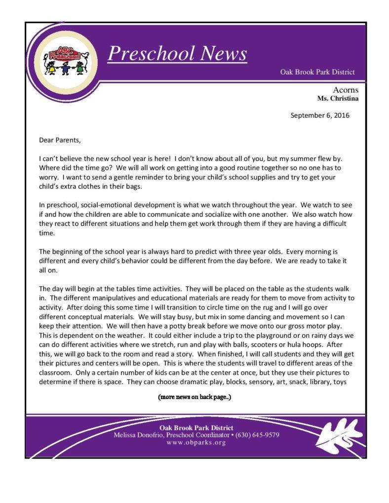 preschool-newsletter-template-page-001