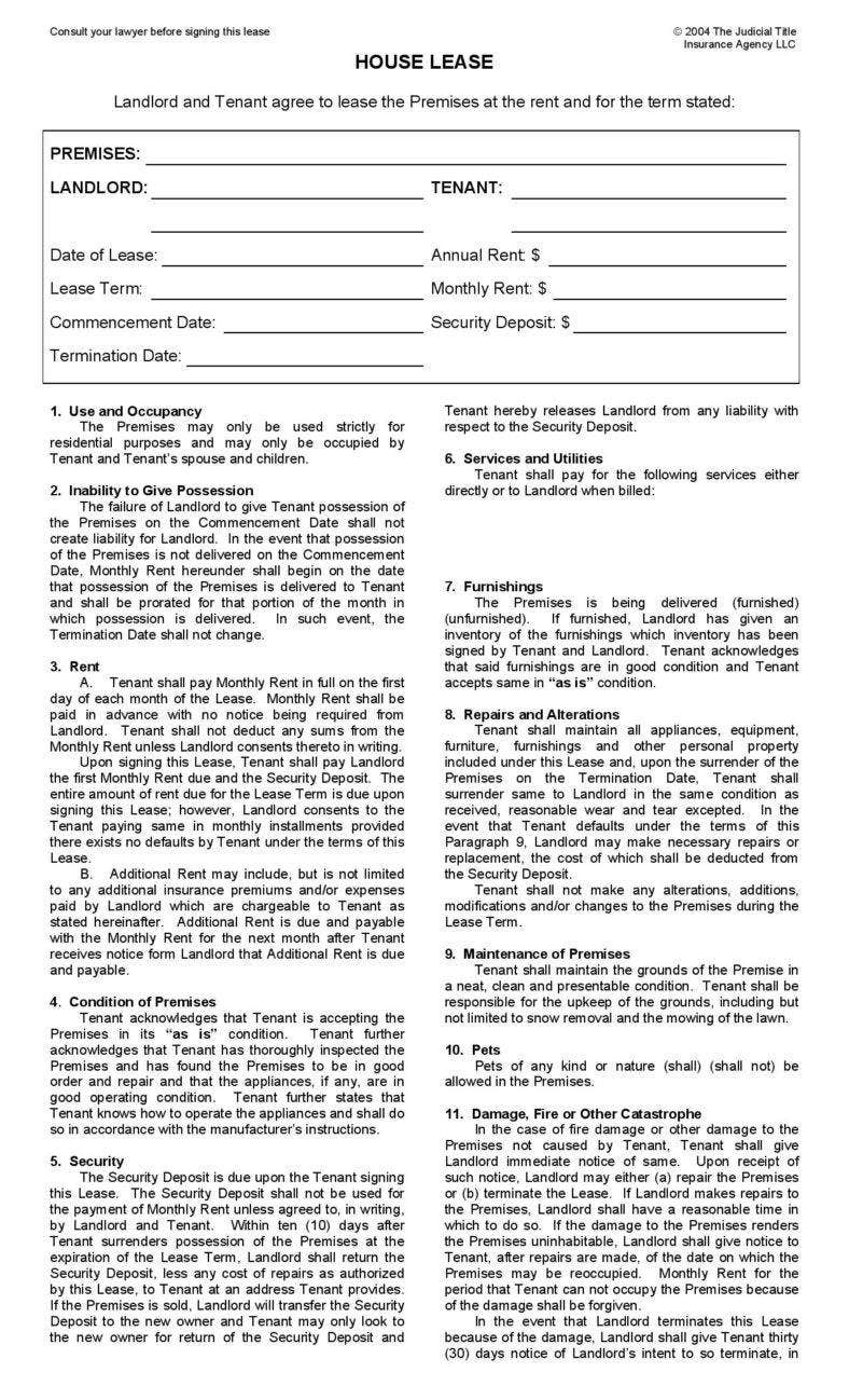 private-house-lease-agreement-template-page-001