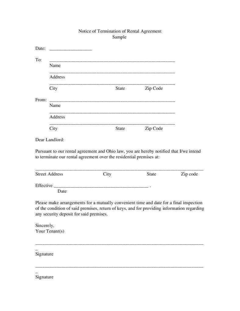 rental-agreement-termination-letter-template-pdf-download-page-001