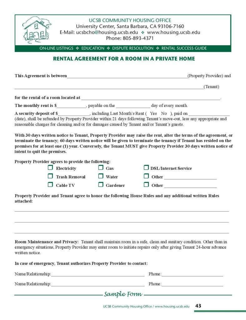 room-rental-lease-agreement-form-page-001