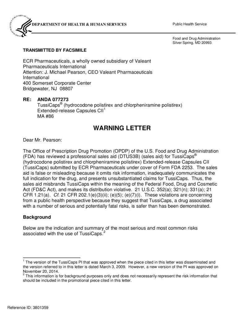 sales-staff-warning-letter-example-page-001
