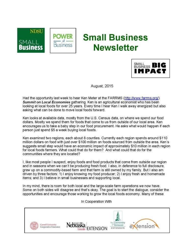 small-business-newsletter-page-001