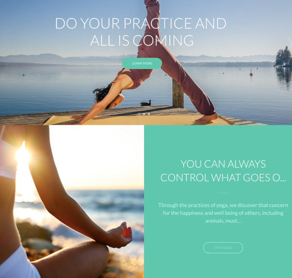 sport-yoga-wordpress-theme