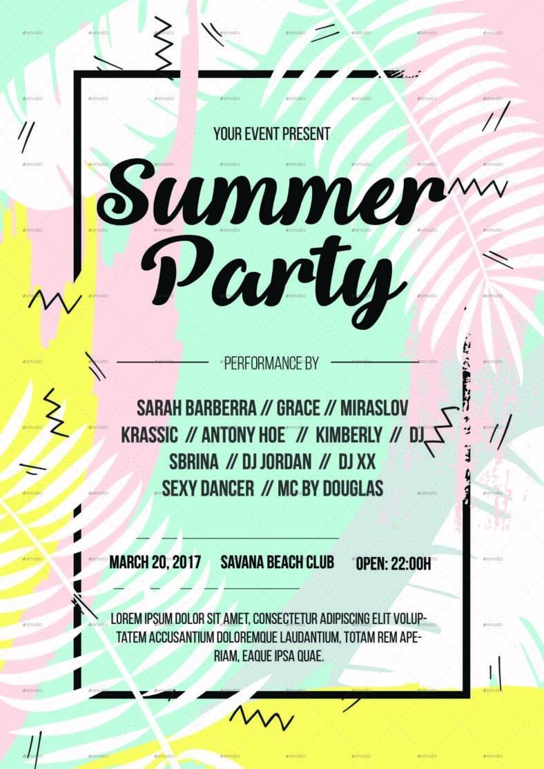 summer-flyer