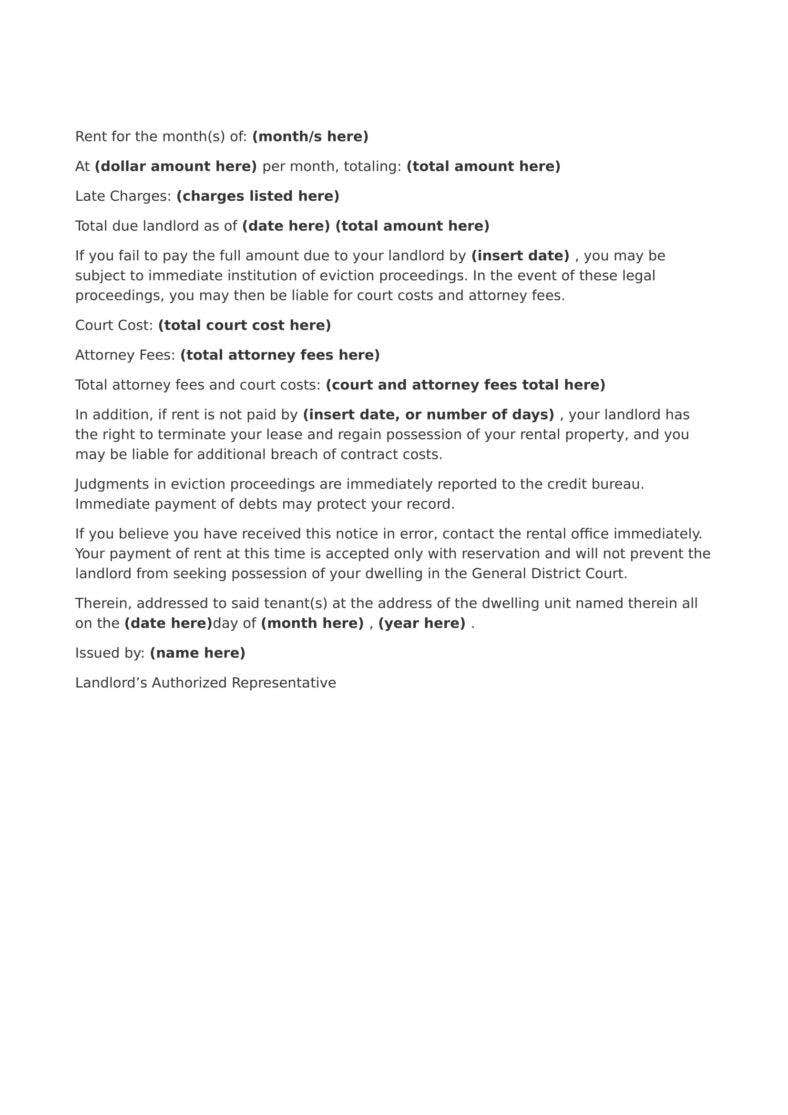 tenant-late-rent-warning-letter-template1-1