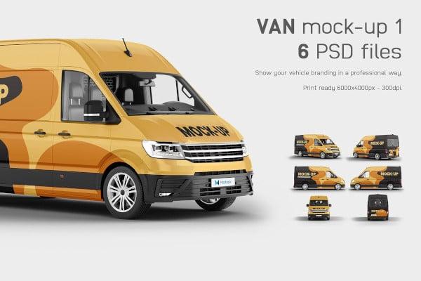 van-mock-up-template1
