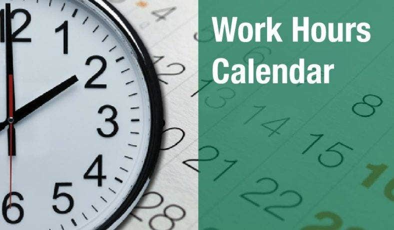 work-hours-calendar-page-001