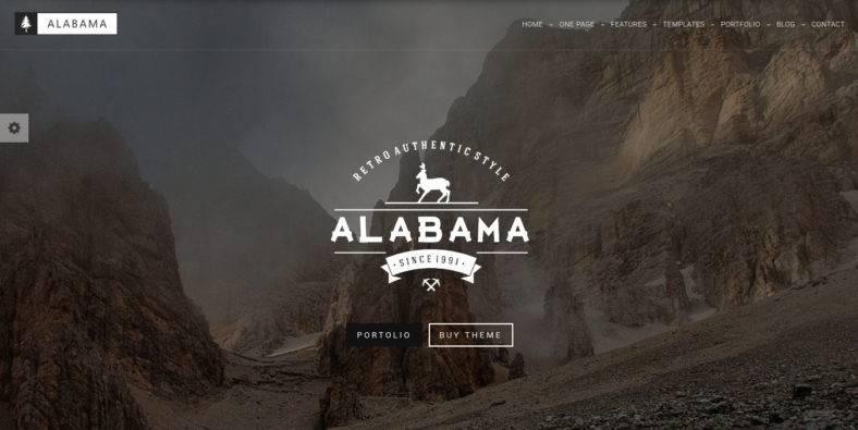 alabama1 788x395