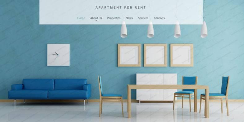 apartmentforrent 788x395