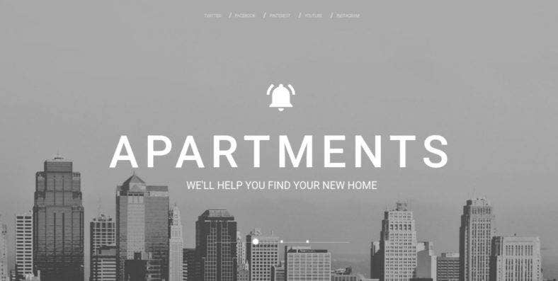 apartments 788x397