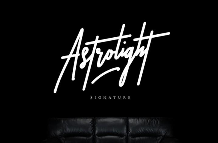 astrolight