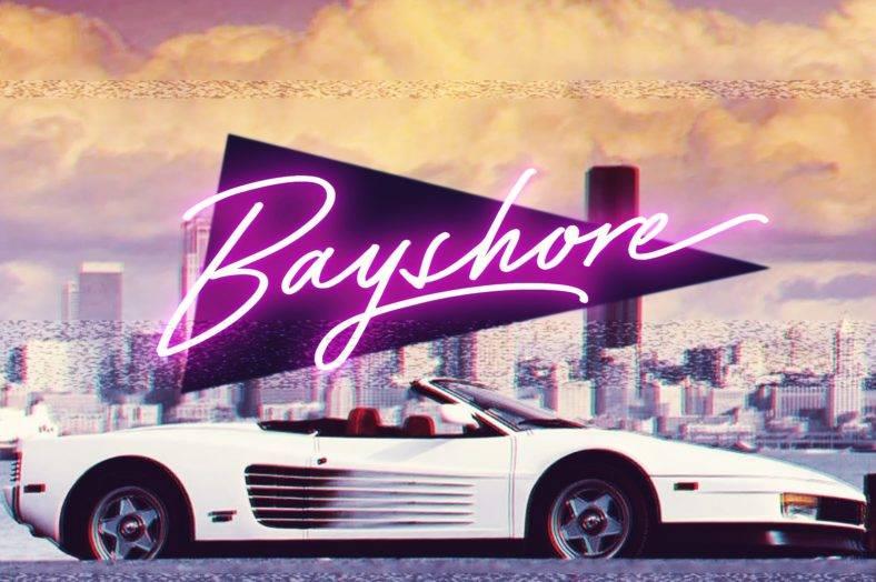 bayshore3