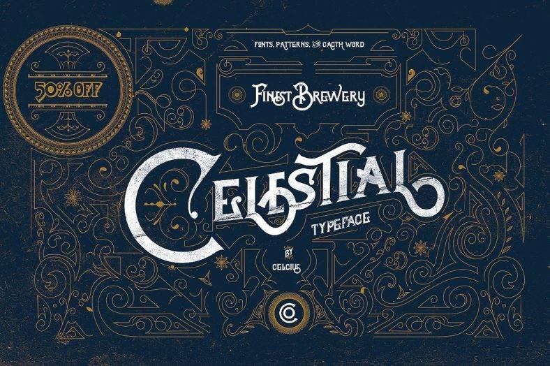 celestial 788x524