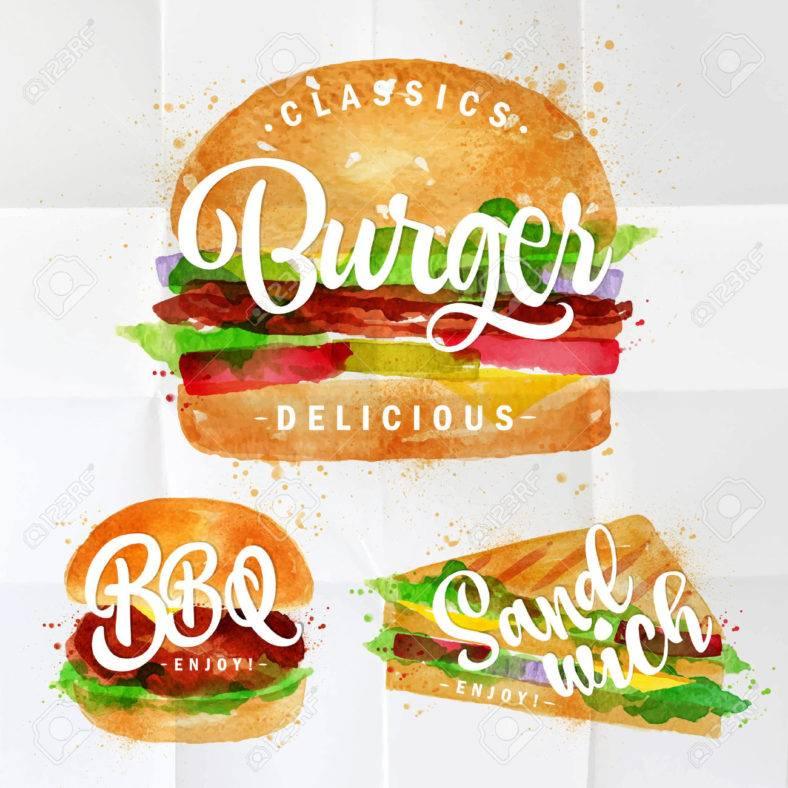 classic burger 788x788