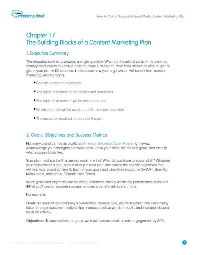 creating-social-media-marketing-plan-page-004