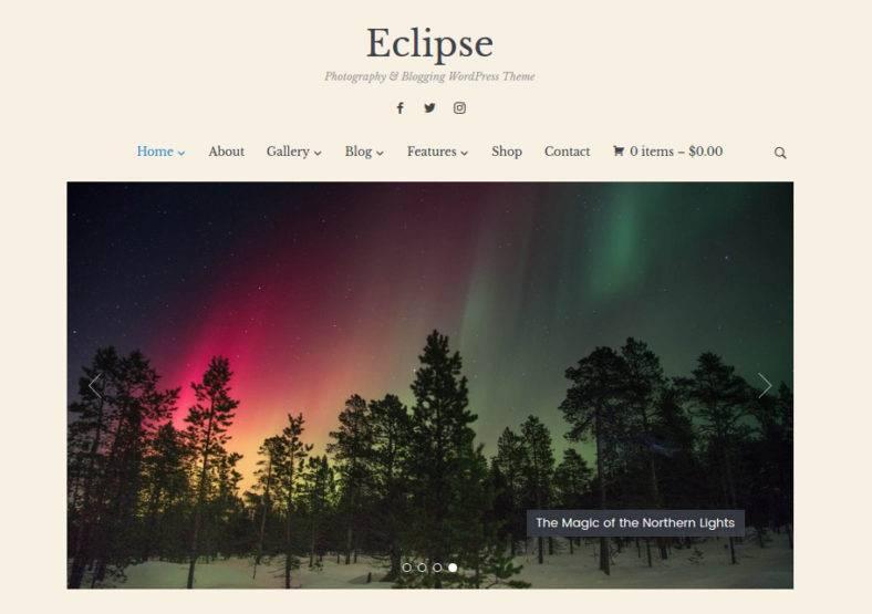 eclipse1 788x555